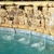 Southern Splash Pools, Inc.