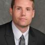 Edward Jones - Financial Advisor:  Hannah M McSpadden