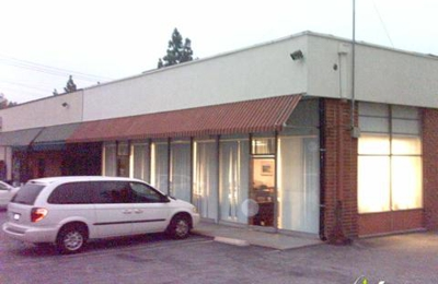 Goodwill Stores - Arcadia, CA