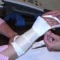 Advanced Physical Therapy-Clarkston - Clarkston, MI