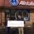 Allstate Insurance Agent: Drewniak Agency