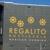 Regalito Rosticeria