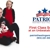 Patriot Heating, AC & Plumbing