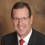 Kevin Emmendorfer - RBC Wealth Management Financial Advisor