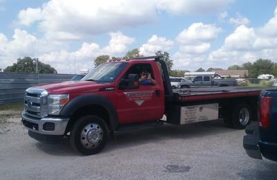 Tow Truck Houston >> Houston Tow Trucks Best Image Truck Kusaboshi Com