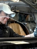 Better Price Auto Glass provides dependable windshield replacement and auto glass repair services in Bulverde, TX.