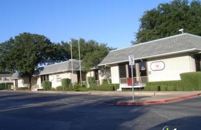 Elektroplate - Dallas, TX
