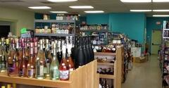 Ice House Liquors - Aberdeen, MD