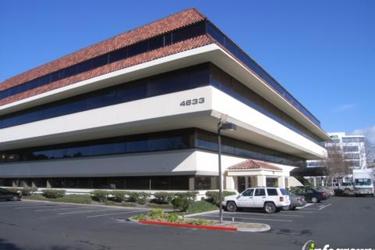 Folio Architects