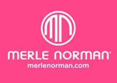 Merle Norman Cosmetics Of Hoover - Hoover, AL