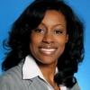 Ayxa Noble: Allstate Insurance
