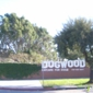Dogwood Cage-Free Daycare Center for Dogs - Los Angeles, CA