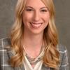 Edward Jones - Financial Advisor: Julia McGuire