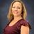 Brooke Ewing Real Estate - RealtyPath