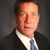HealthMarkets Insurance - Marc Protenic