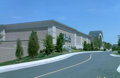 Dillard's - Charlotte, NC