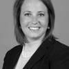 Edward Jones - Financial Advisor:  Erica M Sheridan