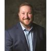 Ryan Lukovich - State Farm Insurance Agent