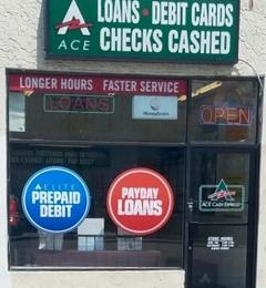 5 star cash loans vanderbijlpark picture 7
