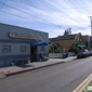 The Washington Club - San Leandro, CA