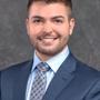 Edward Jones - Financial Advisor: Jared T Colao, AAMS® CRPC®