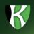 Kelley Real Estate Professional