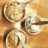 Hans' Homemade Ice Cream Yogurt & Deli