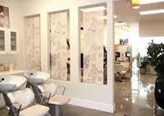 De Rouge Salon & Skincare - Winchester, VA
