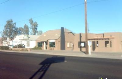 La Piccola Cucina - Phoenix, AZ