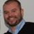 Allstate Insurance Agent: Nathan Olson