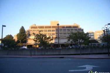 Acute Rehabilitation Mills-Peninsula Hospitals