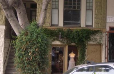 Atelier Des Modistes - San Francisco, CA