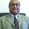 Farmers Insurance - Nikhil Desai