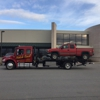 Notch Road Auto Repair and 24 Hour Towing & Recovery