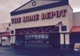 The Home Depot - Buffalo, NY