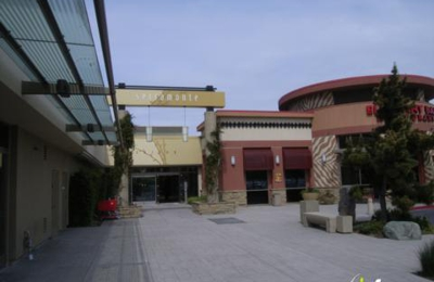Pho Garden - Daly City, CA