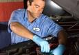 Capitol Tire & Auto Service - Dover, DE