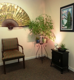 Acupuncture For Life - Lansdale, PA