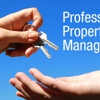KiJo Property Management - CLOSED