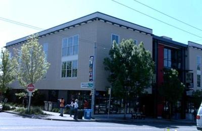 FamilyWorks - Seattle, WA