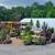 Town N Country Garden Center LLC