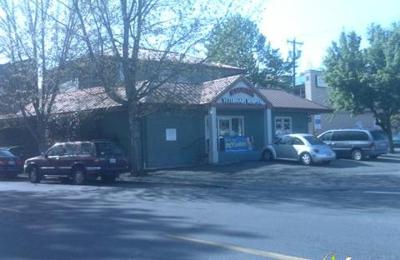 Grossman, Emily - Seattle, WA