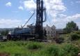 Contoocook Artesian Well Co - Henniker, NH