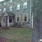 The Wayside Inn - Ellicott City, MD