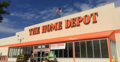 The Home Depot - Yulee, FL