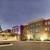 Holiday Inn Express & Suites Summerville