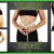 It Works!Global ( Wraps and More Distributor)