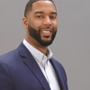 Andre Hale - State Farm Insurance Agent