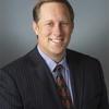 Farmers Insurance - Matthew Cheever