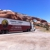 Coastal Carriers Moving & Storage